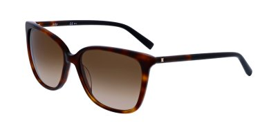 MAX MARA TUBE I 581/HA