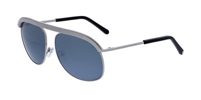 PHILIPP PLEIN Harry 0291