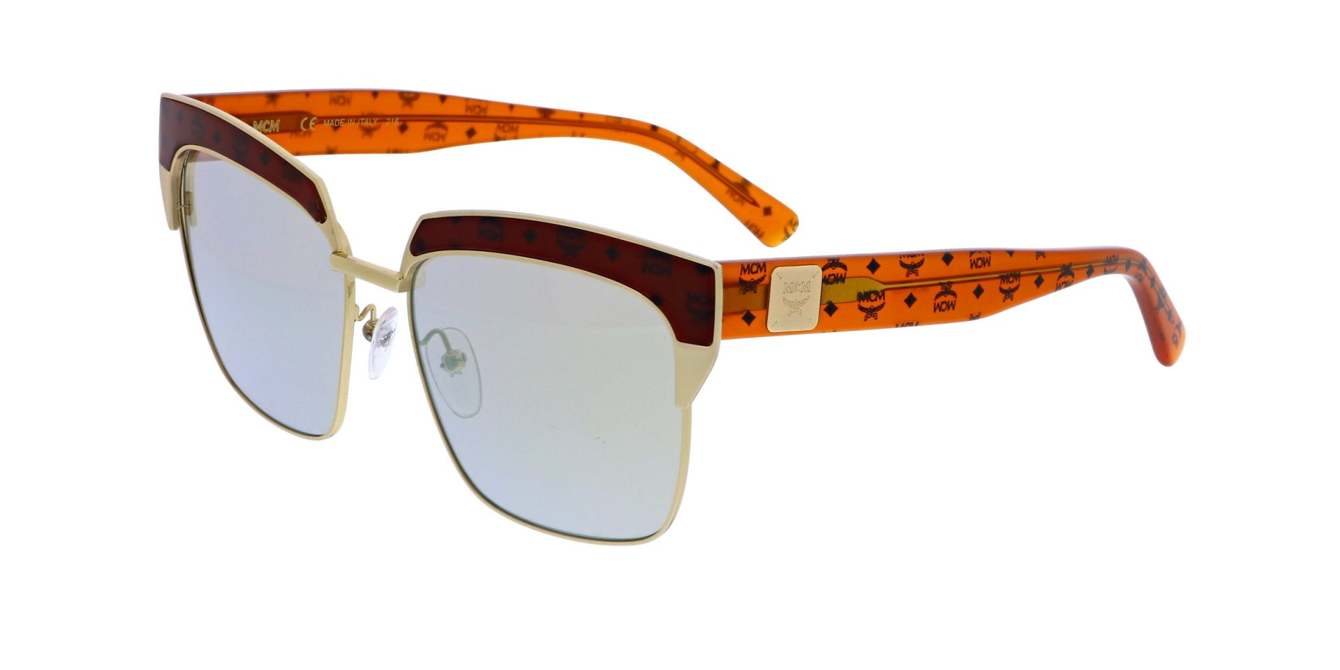 323b6cf9e4 Sunglasses MCM