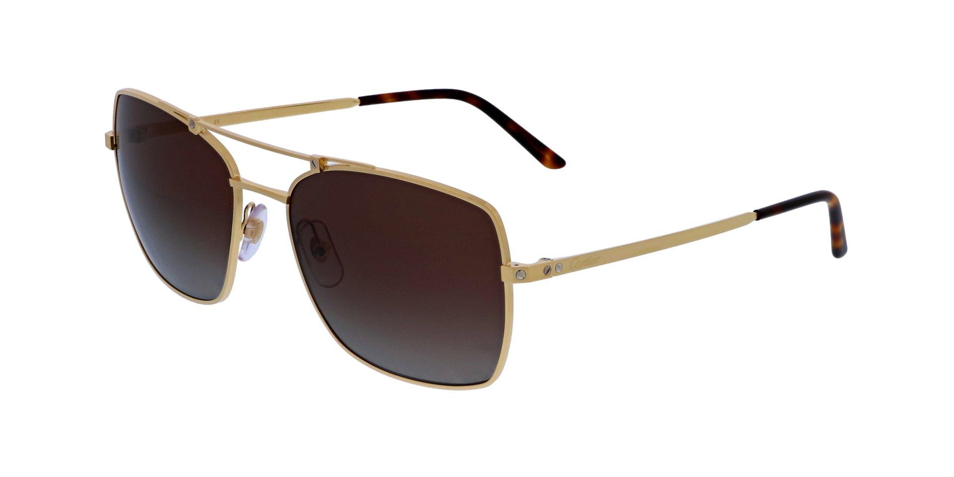 35cac0cf34 Sunglasses CARTIER