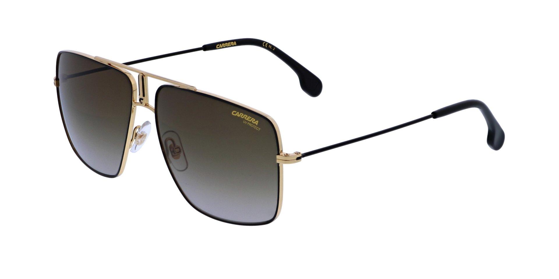 70ed211deb5aac Sunglasses CARRERA   Opticlasa