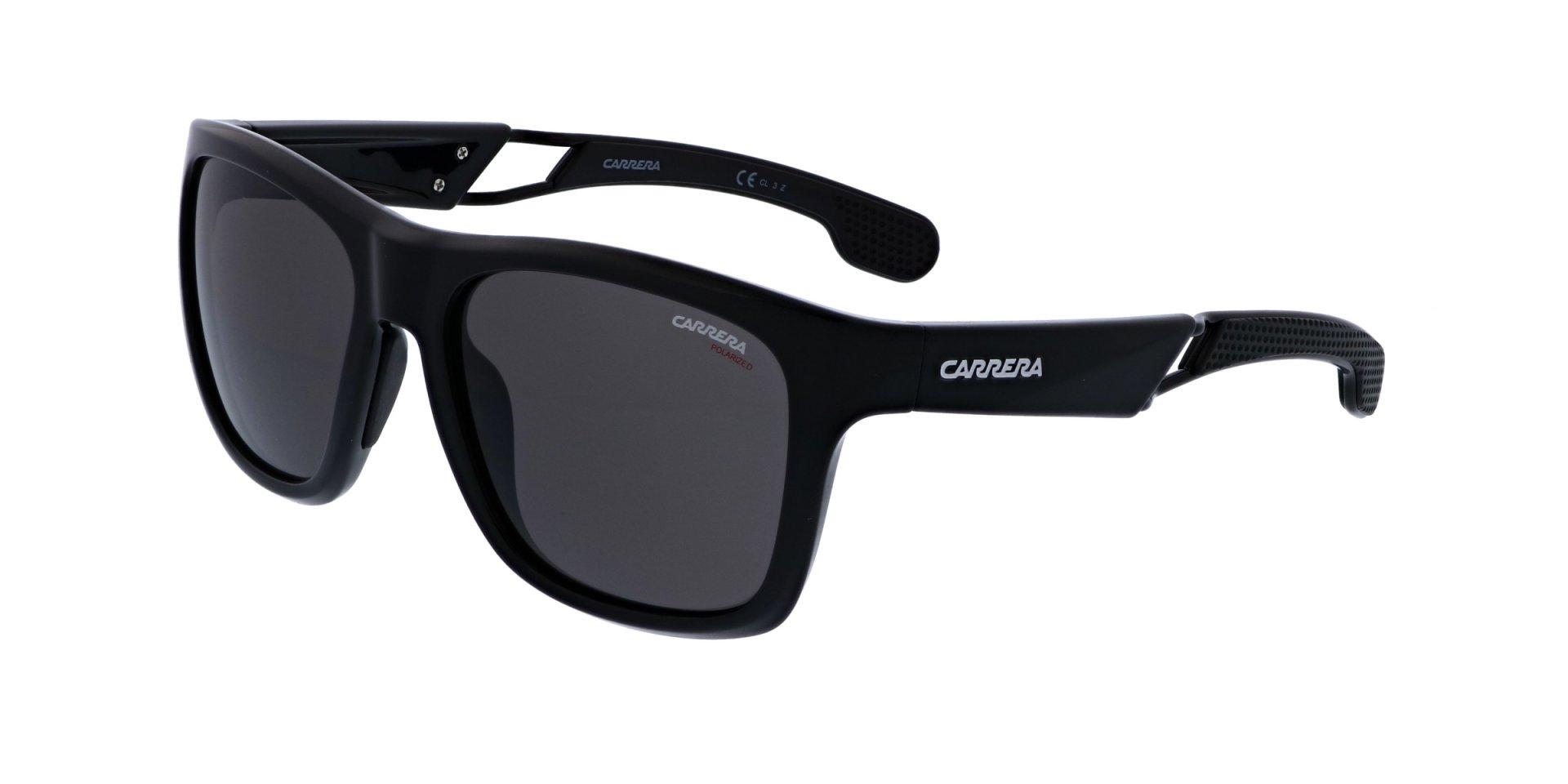 Carrera Carrera 4007/s 807/m9 d8oKavCLU1
