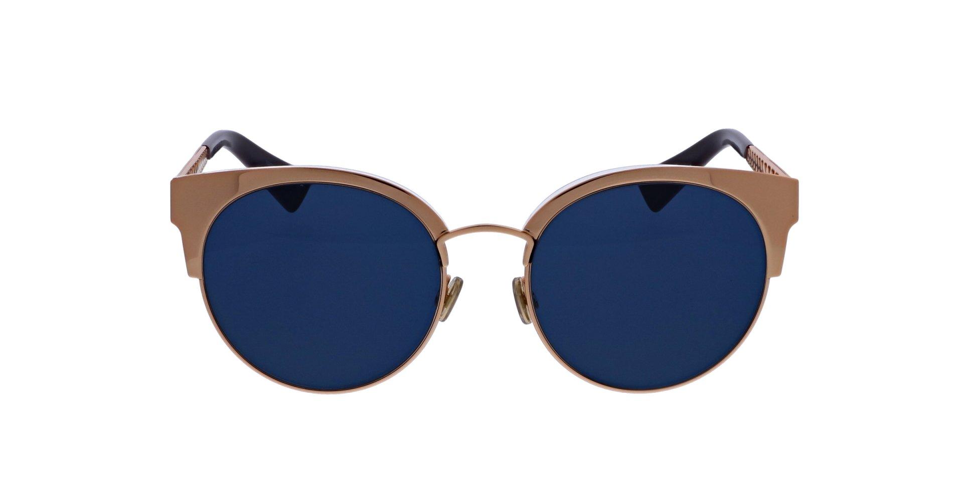 Слънчеви очила DIOR   Opticlasa 434f44579620