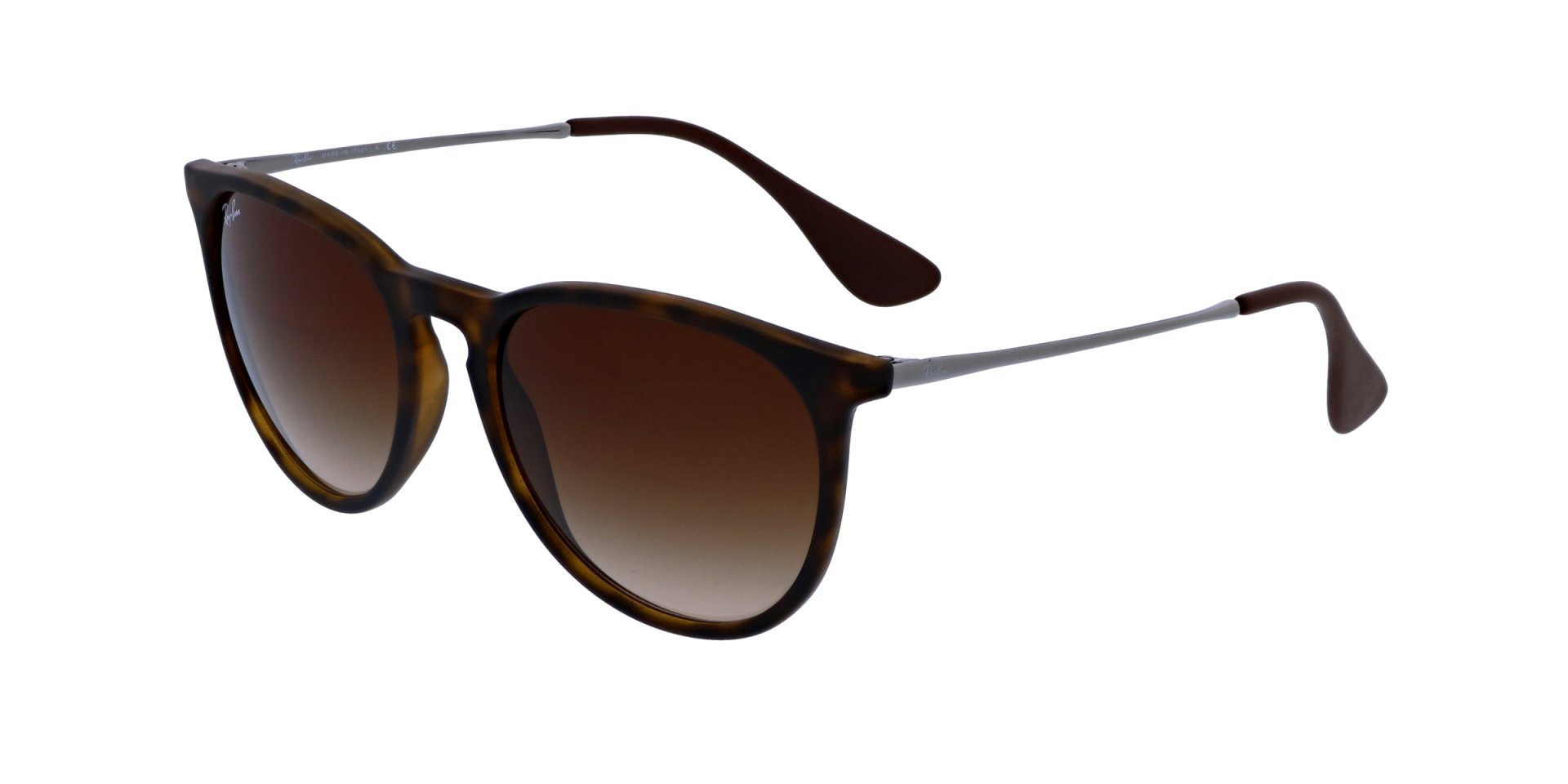 d1449fb41a Sunglasses RAY BAN