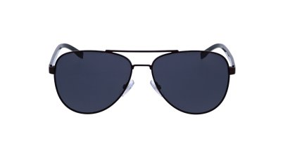 HUGO BOSS 0761/S 25B/IR