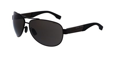 HUGO BOSS 0915/S 1XX/NR