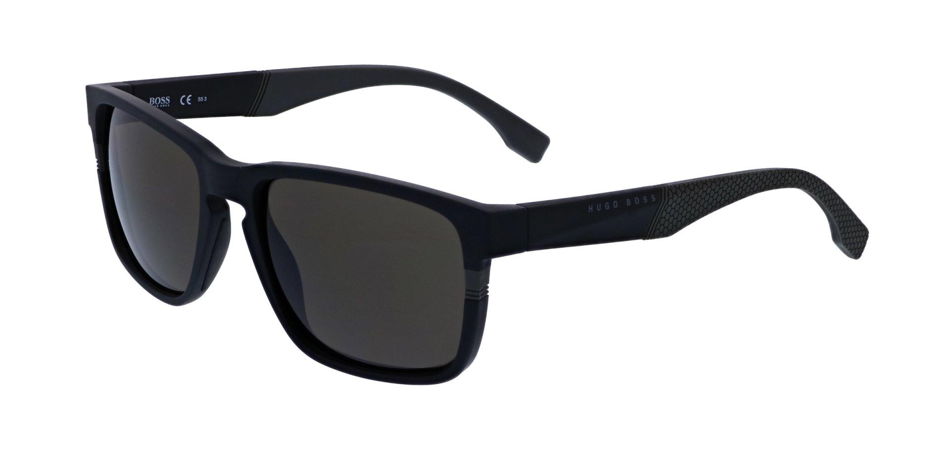 Hugo Boss 0916S 1X1NR Sonnenbrille qzsiHrMN