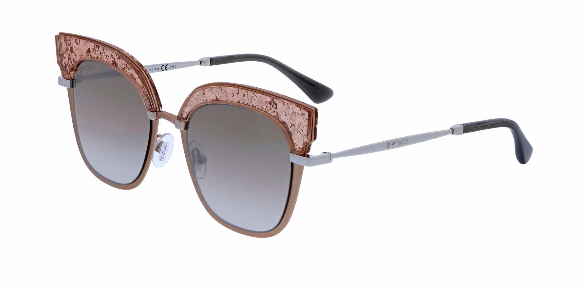 468b151c91e Sunglasses JIMMY CHOO